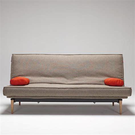 sofa mit matratze sofa mit matratze matratzen studio matratzen studio