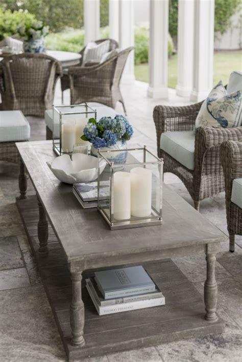 Best 25  Rattan coffee table ideas on Pinterest   Wicker coffee table, Rattan and Rattan side table