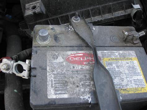 Battery For Toyota 2006 Corolla 2006 Cd Changer Ipod Hack