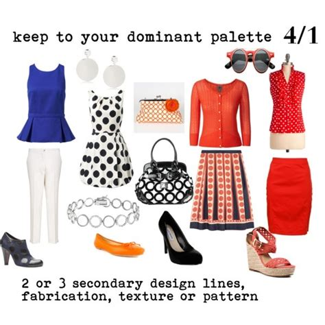 type 4 dress your truth hair guidelines 17 best ideas about type 4 on pinterest hair type midi
