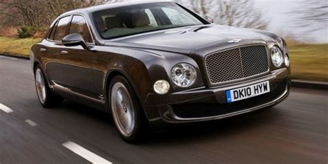 bentley mulsanne price tag bentley mulsanne review specification price caradvice