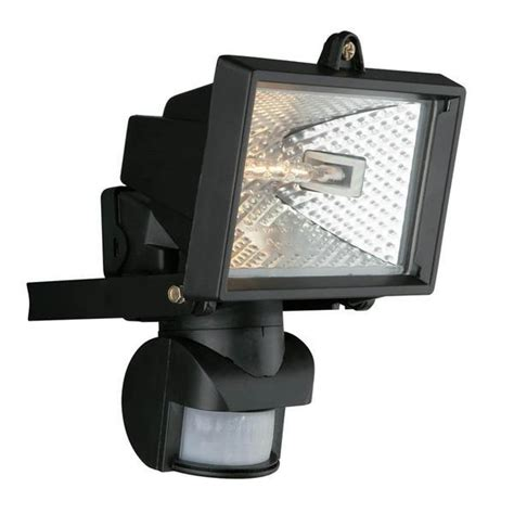 outdoor lighting security security sistems