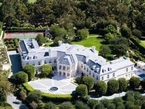 Most Expensive California The 17 Most Expensive Homes For Sale In California
