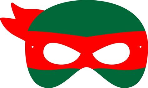 printable ninja mask 506 best images about teenage mutant ninja turtles