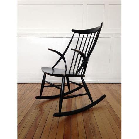 sgabelli immagini 92 migliori immagini sgabelli e sedie su