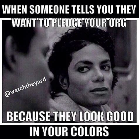 Alpha Kappa Alpha Meme - 51 best greek unity images on pinterest alpha kappa