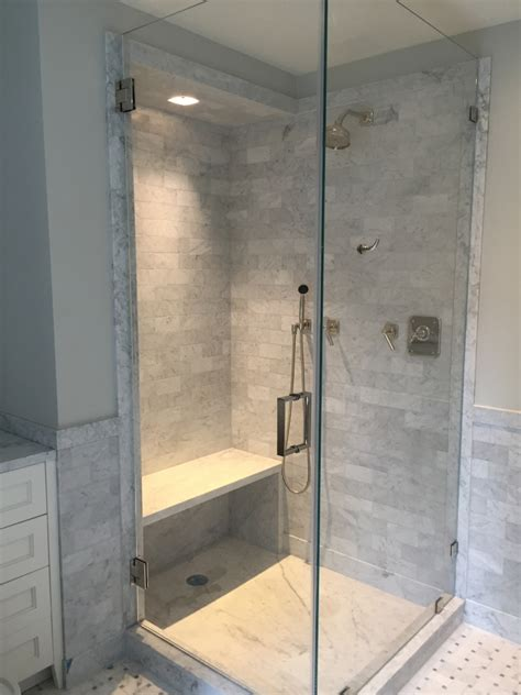 Glass Treatment For Shower Doors Glass Treatment For Shower Doors Chic Frameless Glass Shower Doors In Style Orange County With