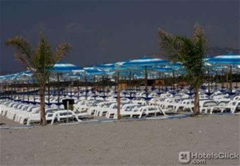 hotel stella marina melito porto salvo hotel stella marina melito di porto salvo reggio
