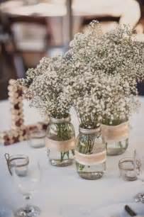 rustic chic wedding decor best 20 rustic wedding tables ideas on
