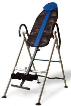 this is awesome like the inversion of everything else i teeter hang ups inversion table costco 229 99 gift