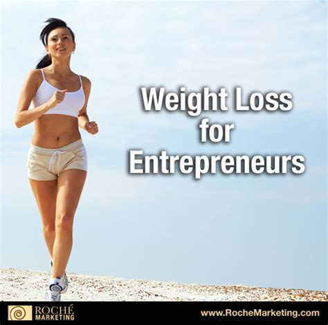 weight management meridian ms surgical weight loss youngstown ohio