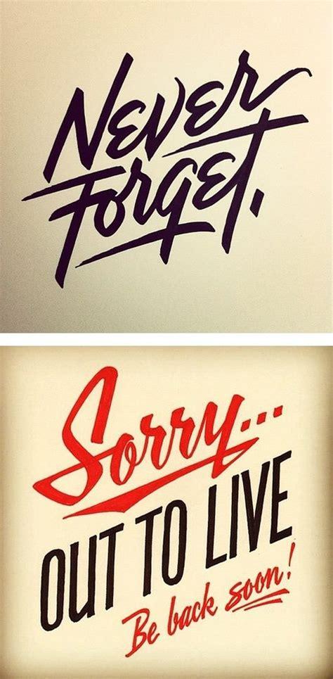 designspiration typography typography inspiration designspiration random pinterest