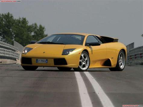 Lamborghini 2002 Price 17 Best Ideas About Murcielago Price On
