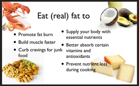 healthy fats don t make you don t leave out your healthy fats jacksgeneralfitness