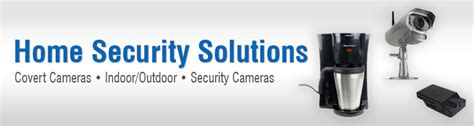 home security solutions page 1 spygeargadgets