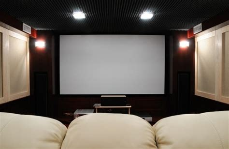 houston home theater systems home theater design install