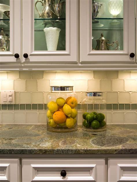 kitchen countertop backsplash neutral granite countertops hgtv
