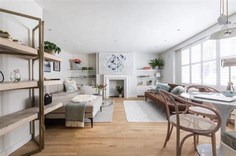 patio interior en un piso un piso c 225 lido y atractivo con patio interior 183 an