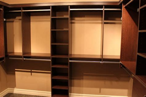 Simple Closet Design Ideas by Simple Walk In Closet Design Ideas Home Design Ideas