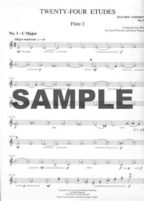 Etude House Lipcream Matte 24 Jam flute world america s 1 flute specialty house since 1983