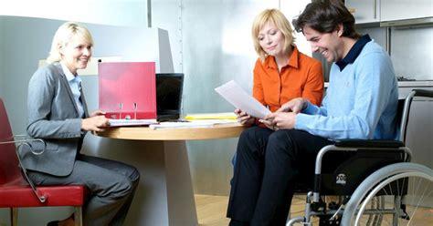 elenco sedi inail assoprevenzione disabilit 224 da lavoro nuove regole dall