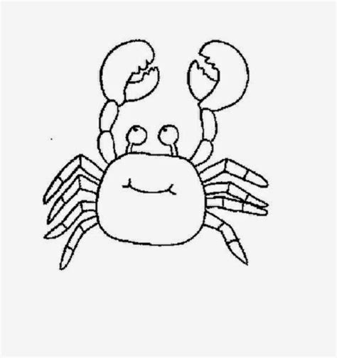 ray sea animal coloring page colorings net