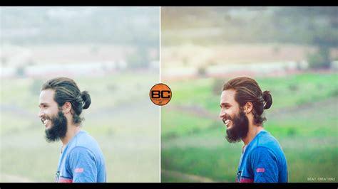 tutorial retouching photoshop cs6 indonesia easy photo retouching tutorial in photoshop cs6 fuse