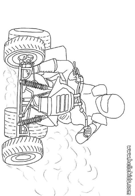 printable quad coloring pages quad coloring pages hellokids com