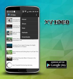 xvideo apk android apk app xvideo for ios android apk apps for ios