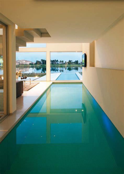 amazing indoor pools amazing swimming pools home decor and design