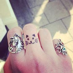 cat tattoo buzzfeed pinterest the world s catalog of ideas
