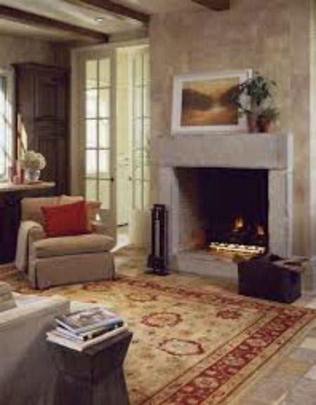 upholstery medford oregon area rug cleaning medford oregon