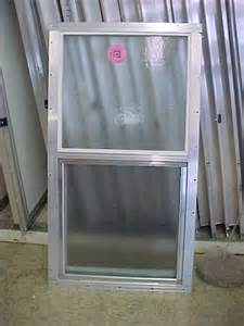 mobile home windows abilene mobile homes windows hardware