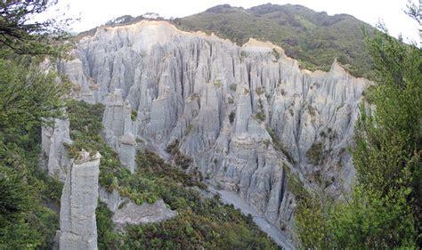 fantasy film locations fantasy comes alive the avatar mountain and three more