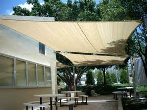 sail shades for patio shade sails raleigh durham chapel hill