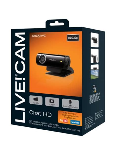 telecamere per casa creative live telecamere per casa