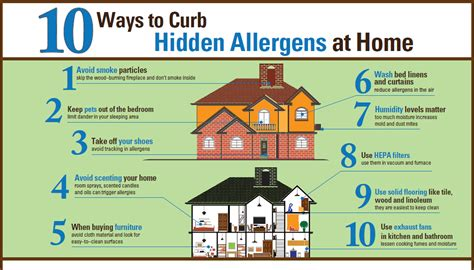 how to help allergies allergy specialists allergy treatment at national