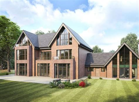 houses to buy in bolton homes properties for sale in and around bolton houses in bolton buy your home in