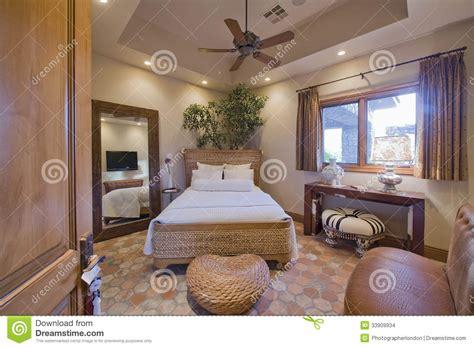 rattan schlafzimmer komplett rattan nachttisch schlafzimmer gt jevelry