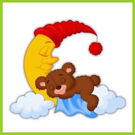 imagenes infantiles de ositos image gallery ositos durmiendo