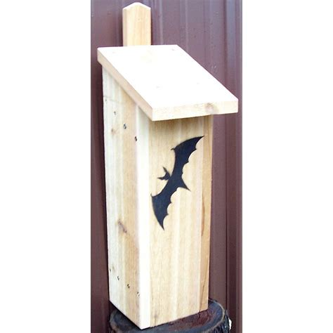 where to buy bat houses birdhouses find bird feeders bird baths and more at sears
