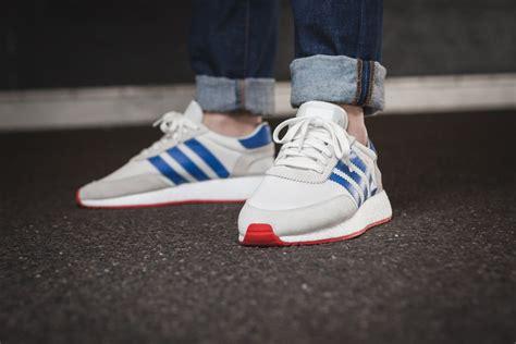 adidas iniki runner offwhite kicks sneaker releases