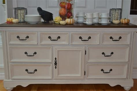 white dresser with stained wood top white dresser with dark top bestdressers 2017