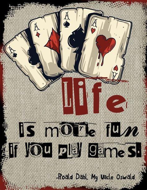 dodinsky agen poker gambling quotes casino quotes poker