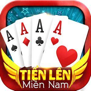 Download Tien len mien nam for PC