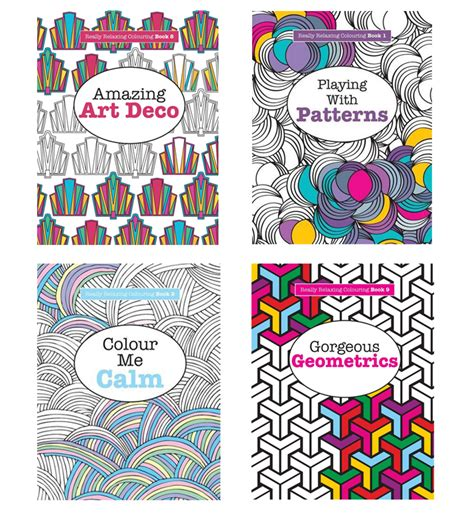 coloring books for adults for sale 10 of the best colouring in books for adults visi