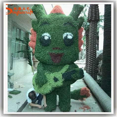 animal topiaries for sale garden decorations boxwood artificial topiary wire frame