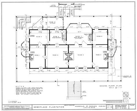 homeplace floor plan habs floor plan from