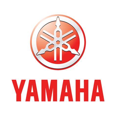 Motorrad Kaufen Finanzierung by Yamaha Motorrad G 252 Nstig Kaufen Oder Finanzieren