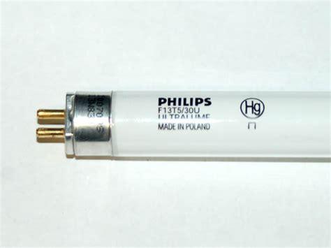 Lu Philips Led 13 Watt 13watt 13w 13 W 1 Paket 4 Pc Murah philips 13w 21in t5 warm white fluorescent f13t5 30u bulbs